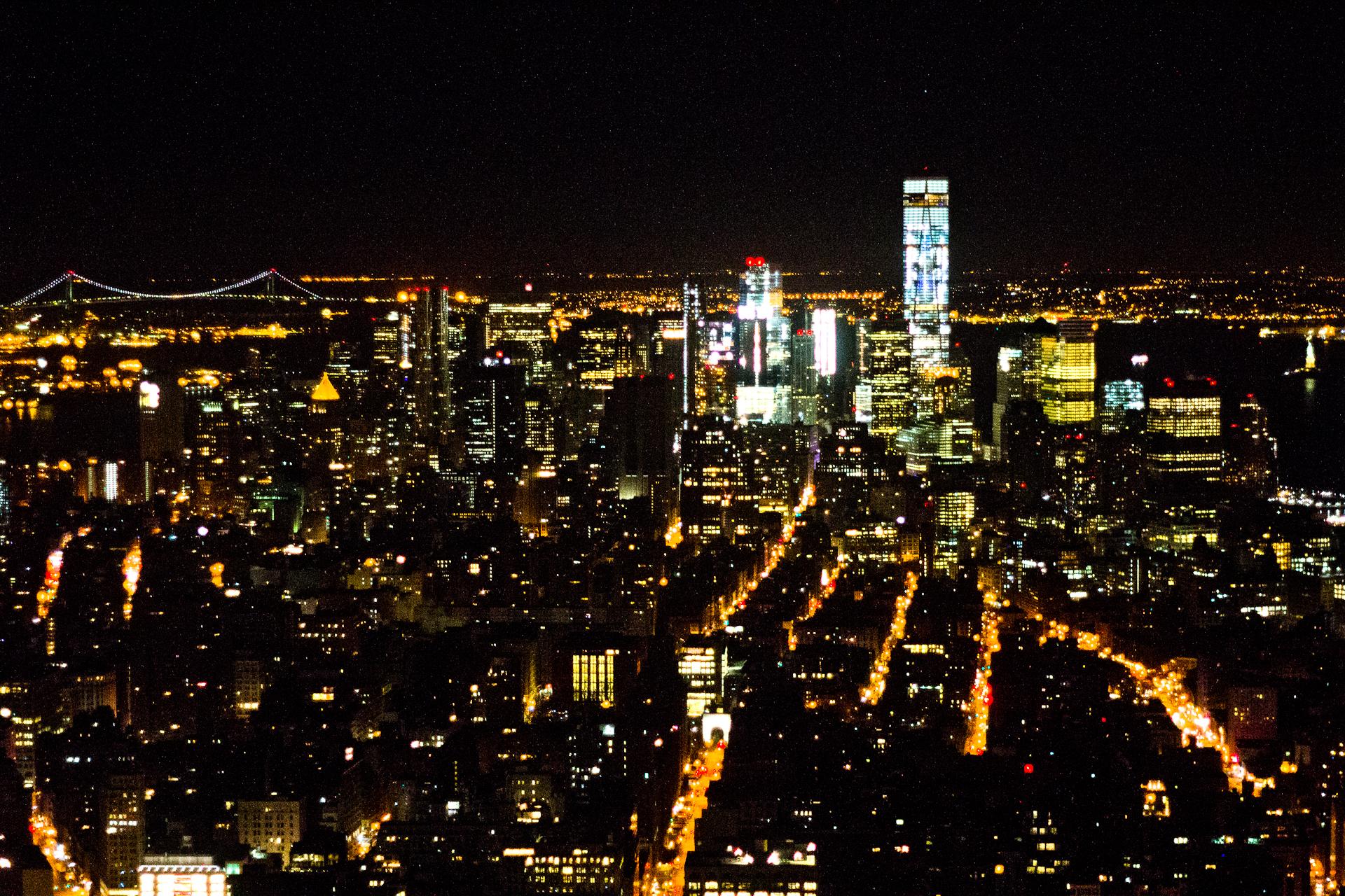 New York City-206.jpg