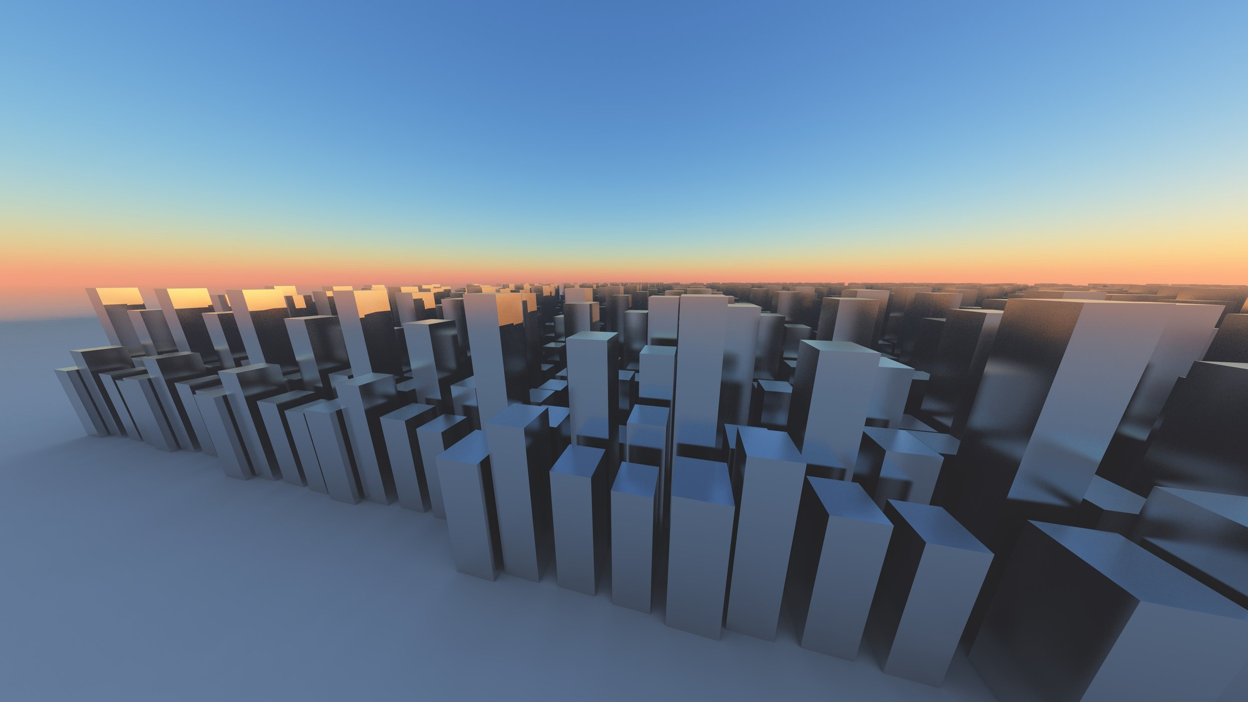 Block City 2.jpg