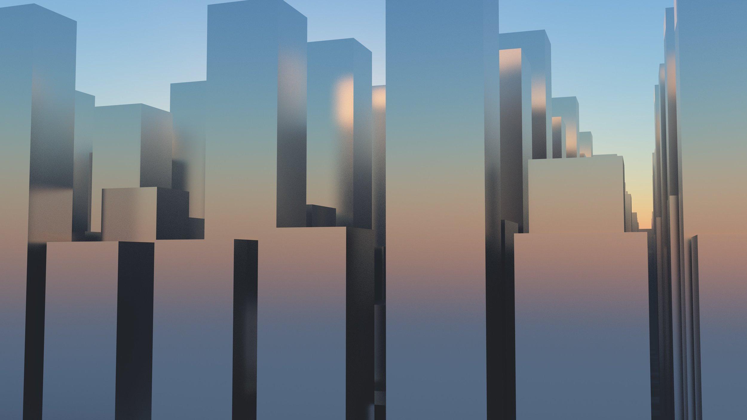 Block City 3.jpg