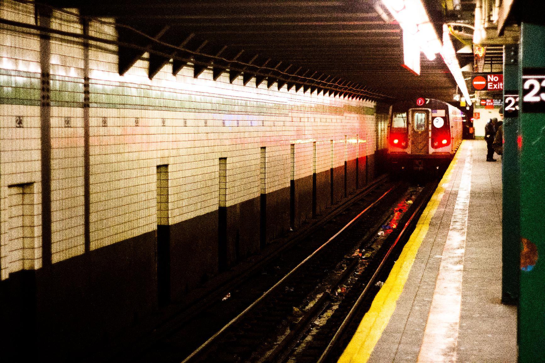 New York City-95.jpg