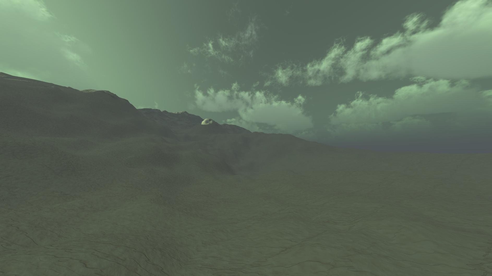Climb the mountain 7_2.jpg