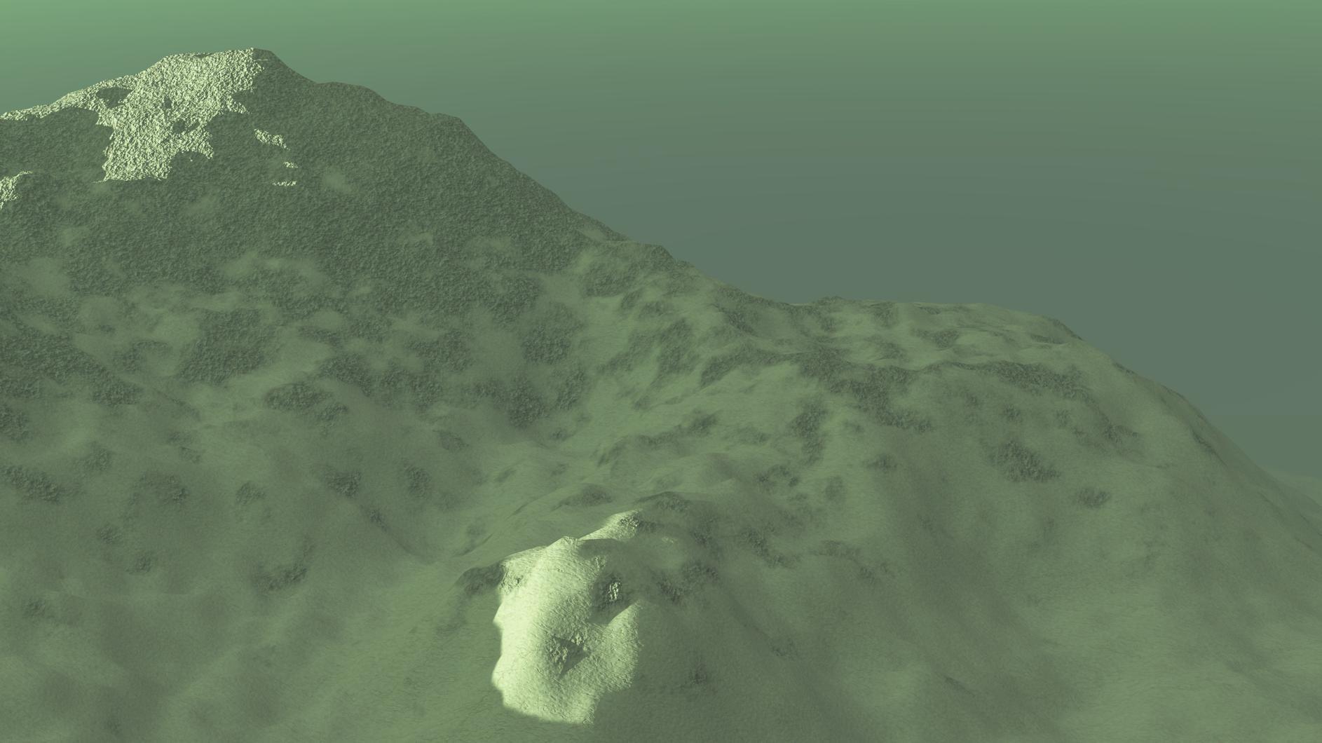 Climb the mountain 8.jpg