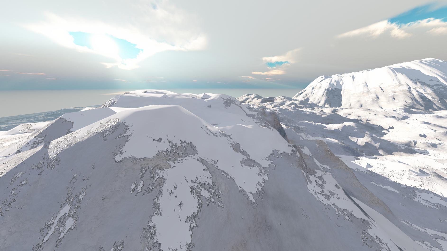 Flat Mountains 7.jpg