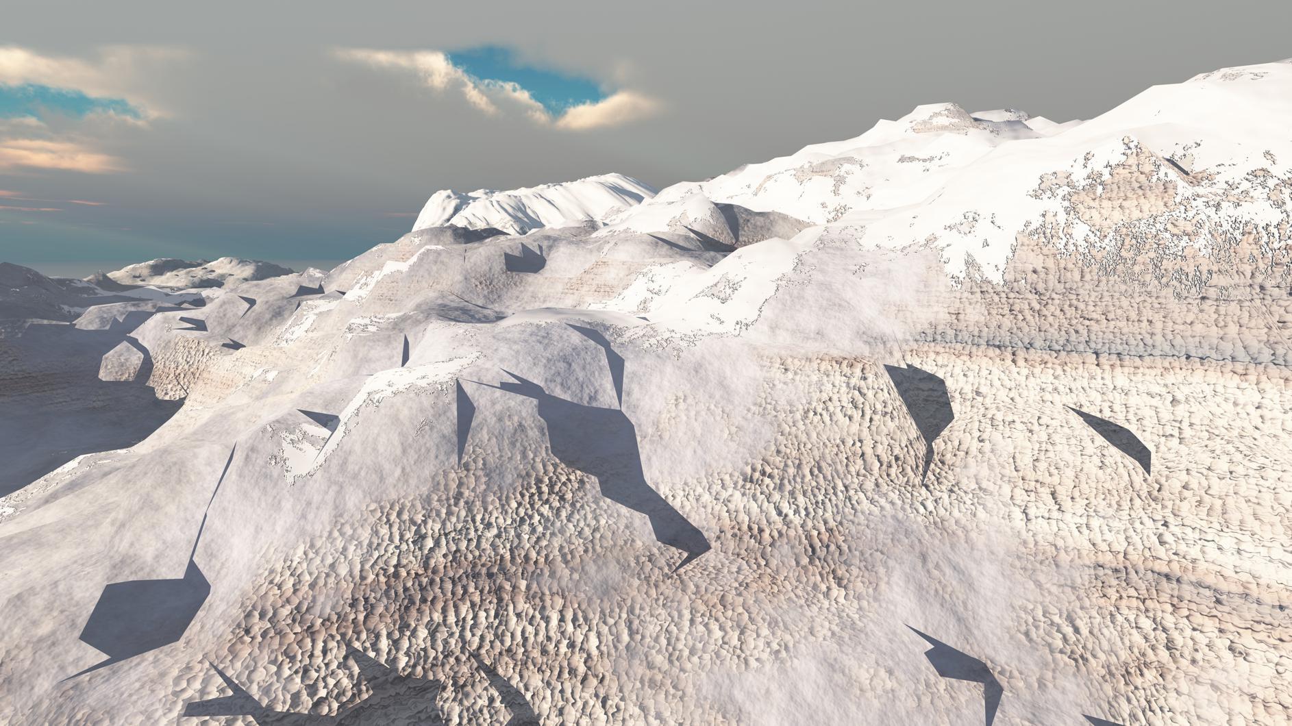 Flat Mountains 8.jpg