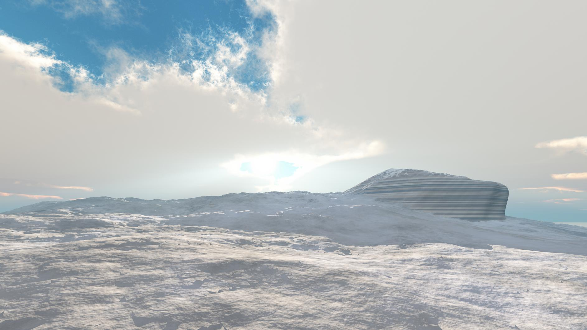 Flat Mountains 21.jpg