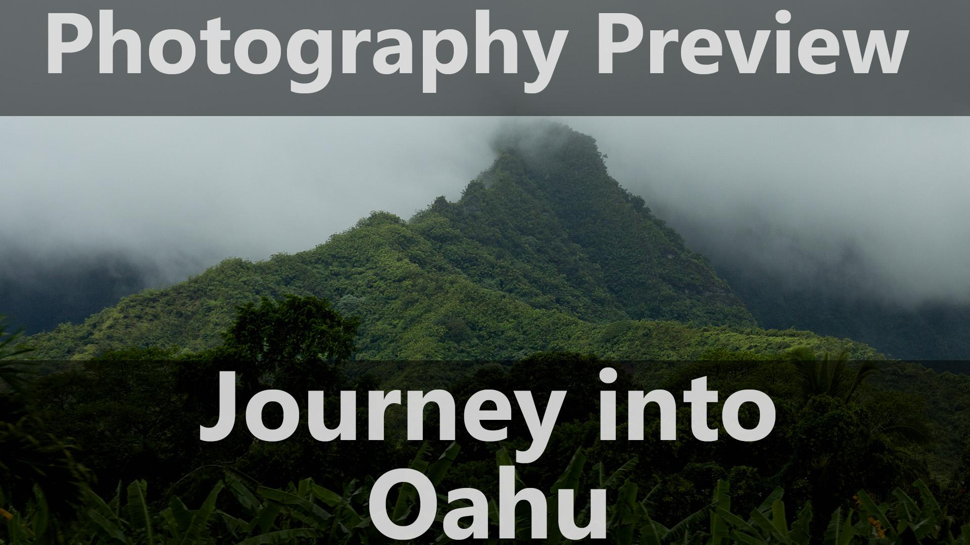 Journey Into Oahu THM 4.jpg