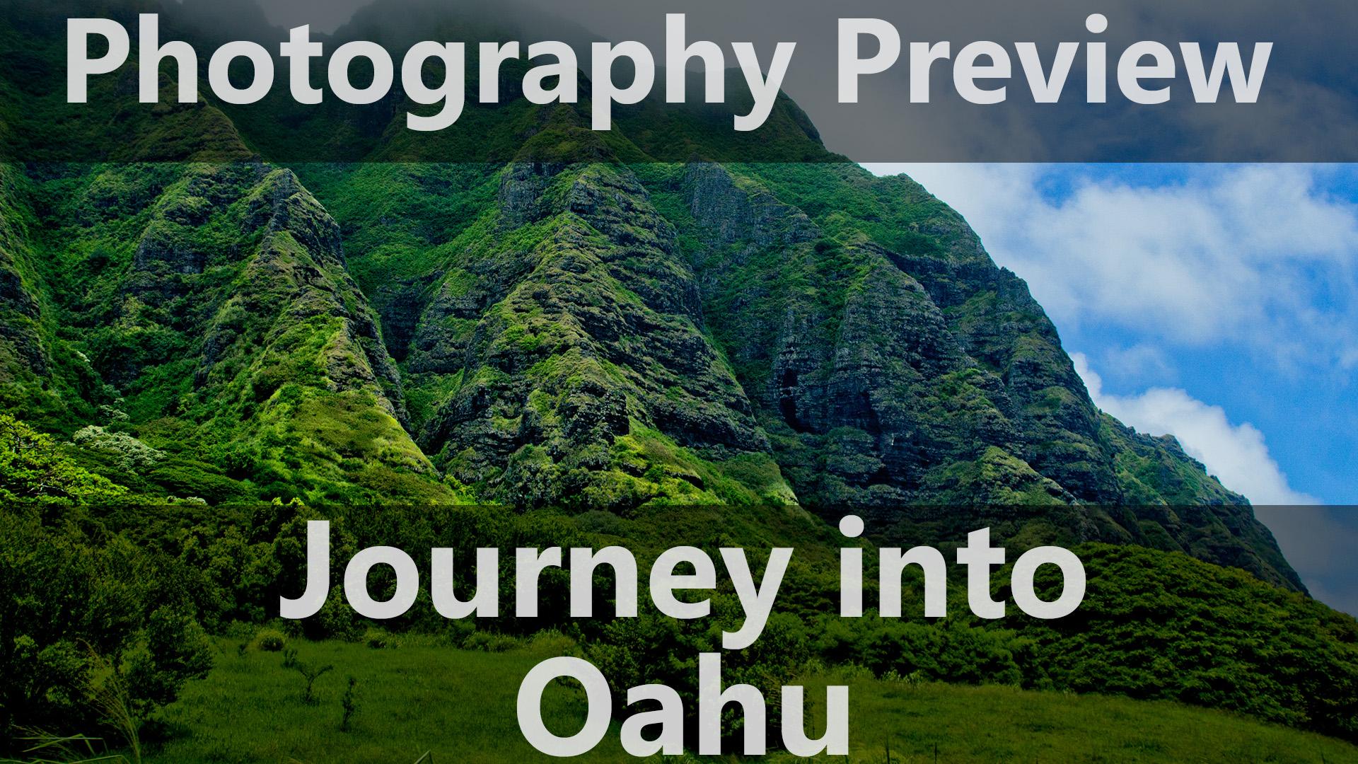 Journey Into Oahu THM 5.jpg