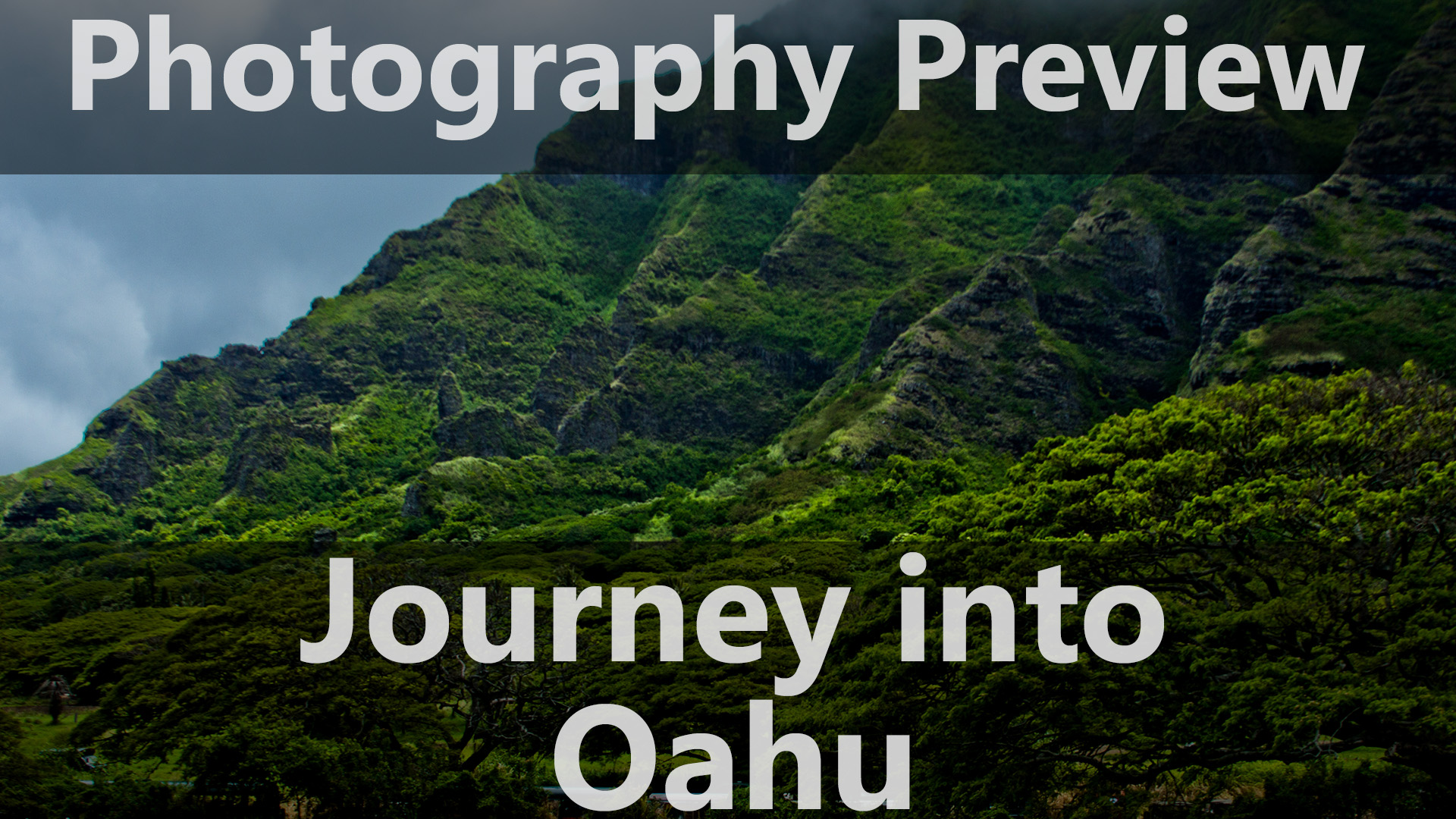 Journey Into Oahu THM 6.jpg