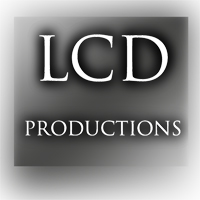 lcdproduction Favoc.jpg