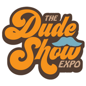 Dude-Show.png