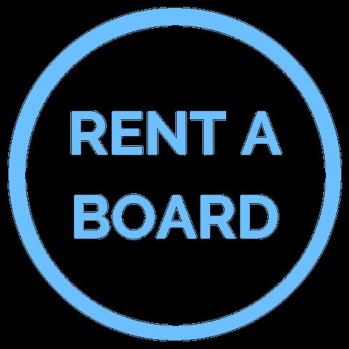 Board Rentals