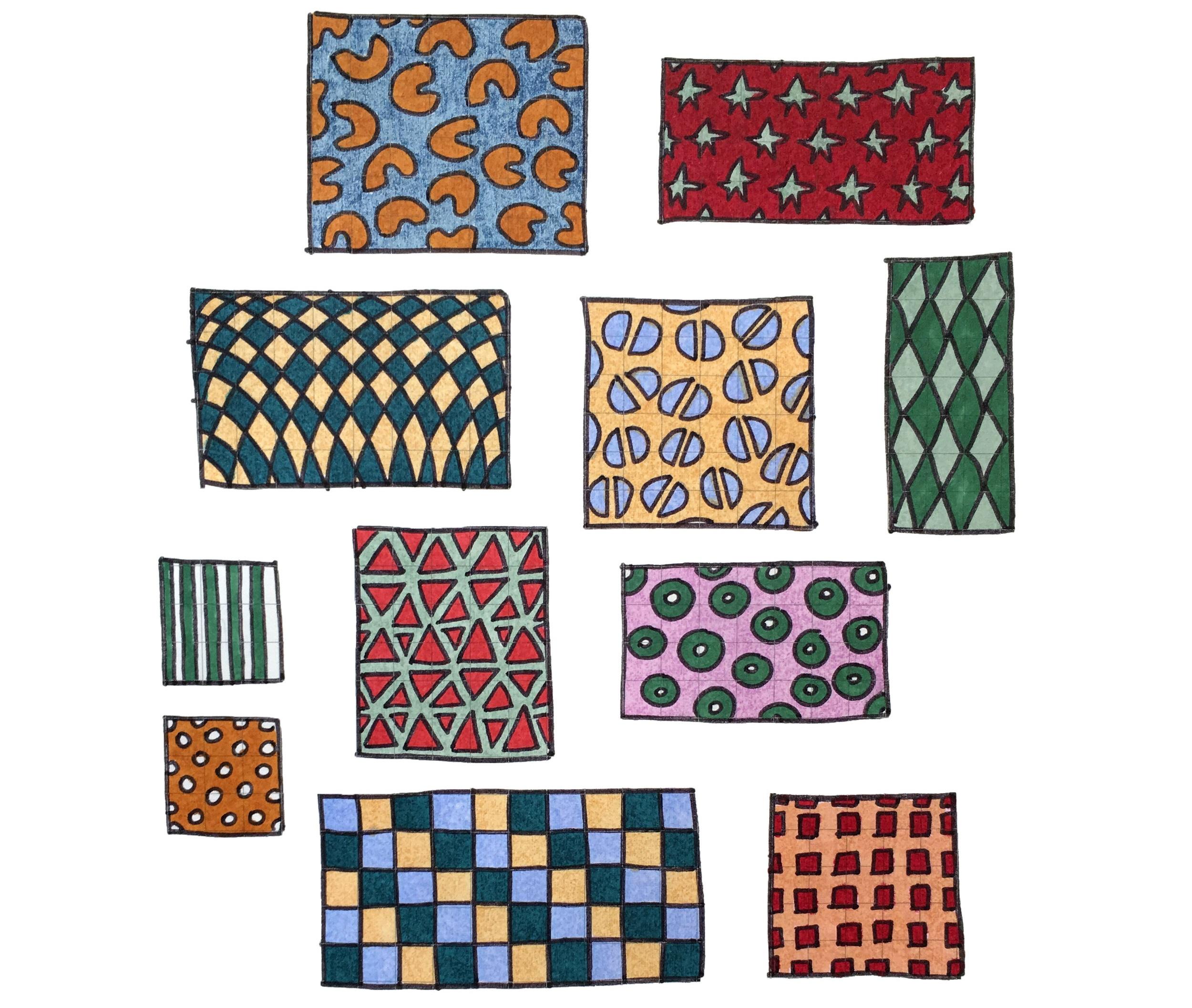 textilesalone.jpg