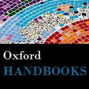 """Z C Irving and E Thompson (forthcoming) """"The Philosophy of Mind-Wandering"""" in K Christoff and K C R Fox Oxford Volume on Spontaneous Thought And Creativity. Oxford: Oxford University Press."""