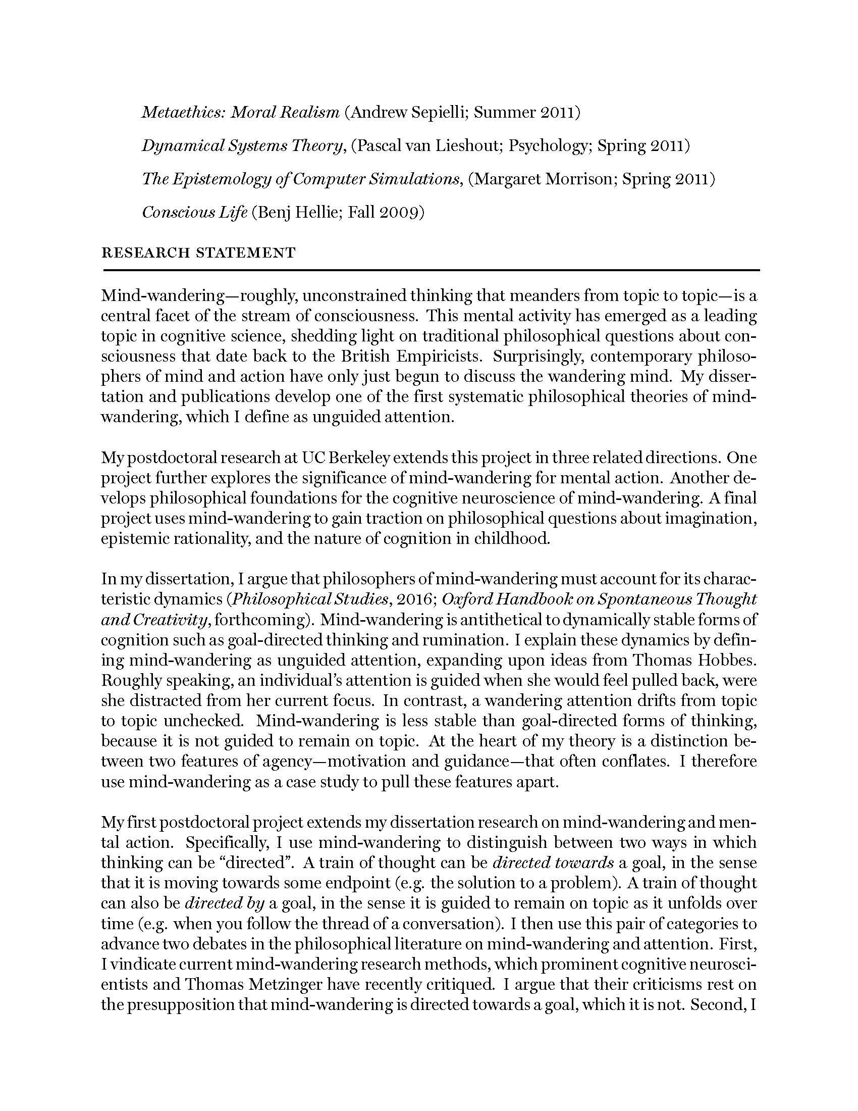Irving CV - March 26 2017 (statement)_Page_7.jpg