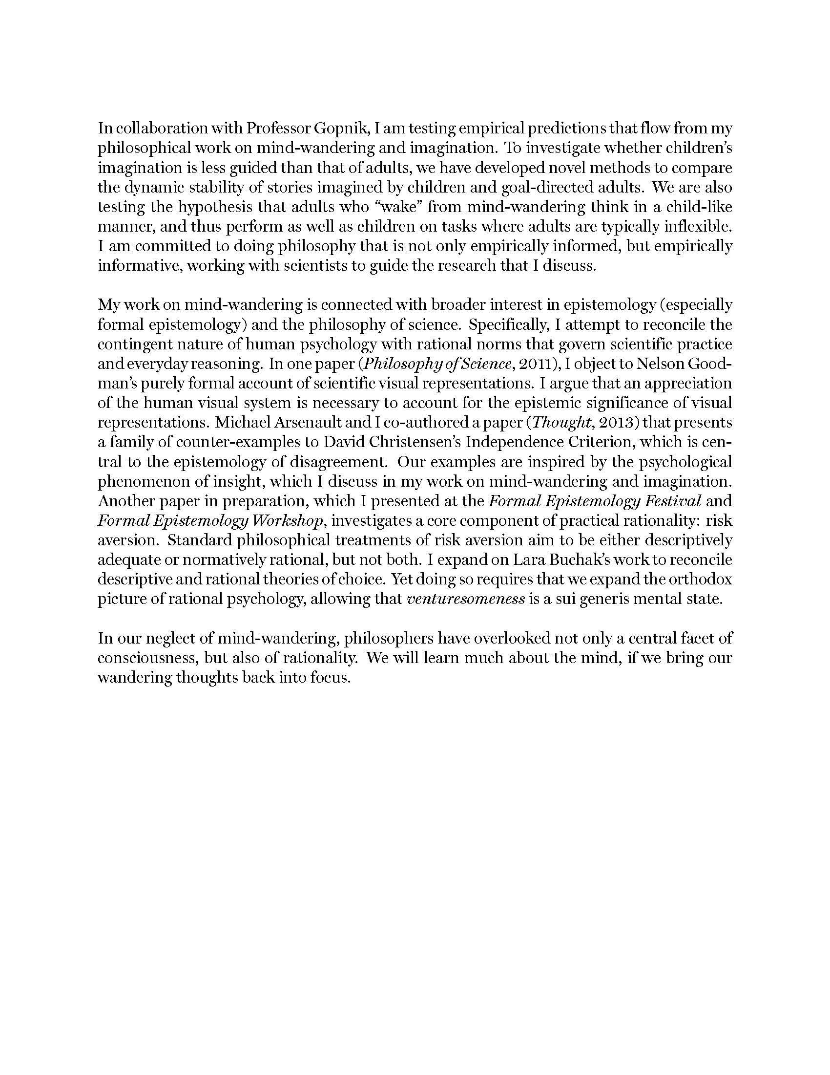 Irving CV - March 26 2017 (statement)_Page_9.jpg