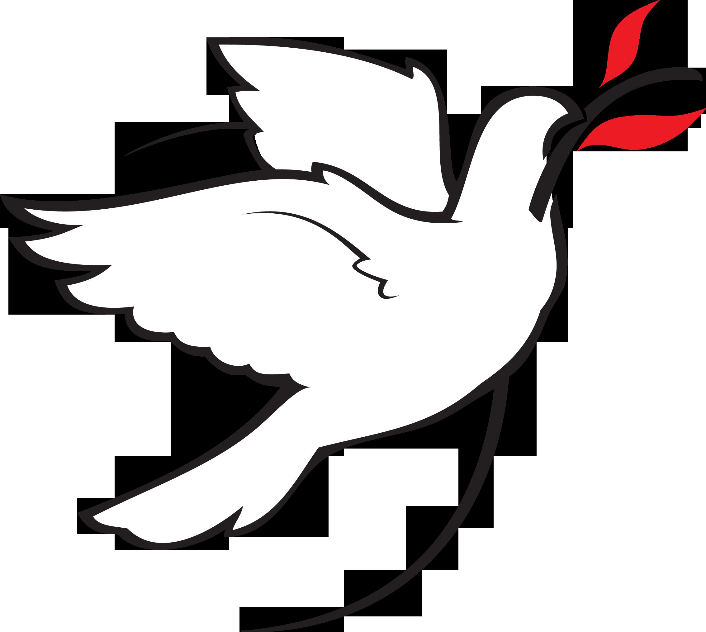 SUMC Logo