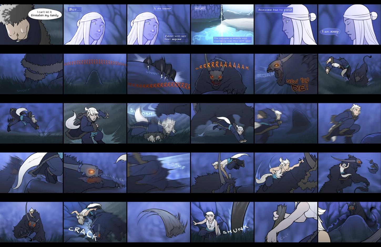 Eden Compilation 02.jpg