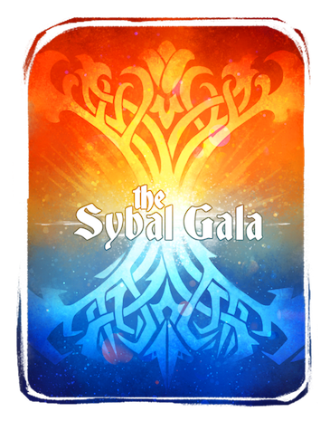 Gala Journalcard.png
