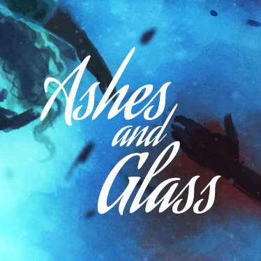 Ashes and Glass Icon.jpg