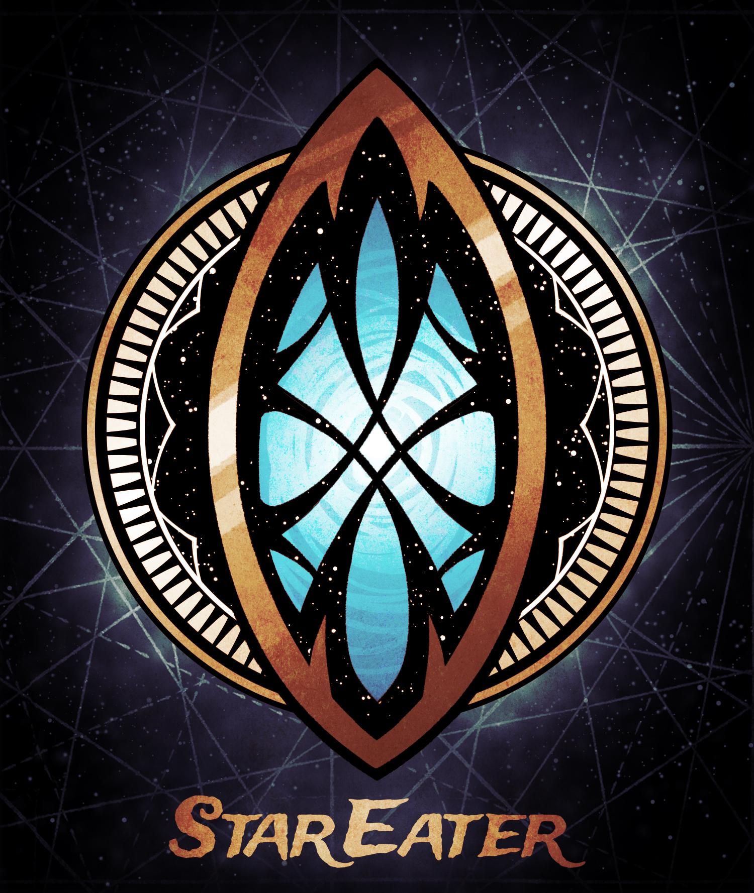Star Eater Title 03.jpg