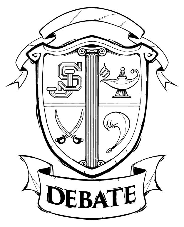 SJ Debate Logo.png