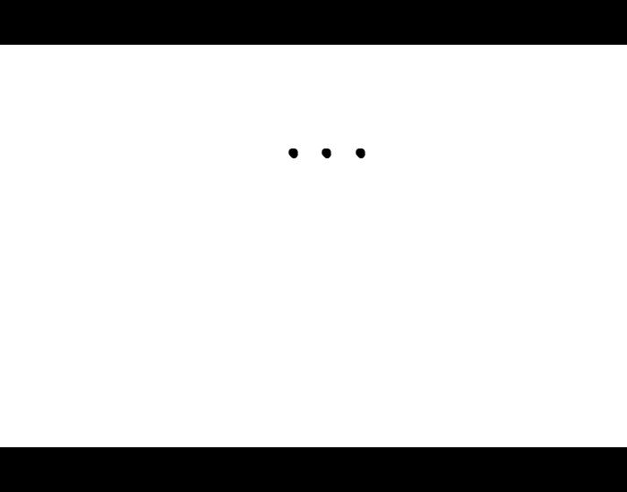 Audition 2.13.jpg