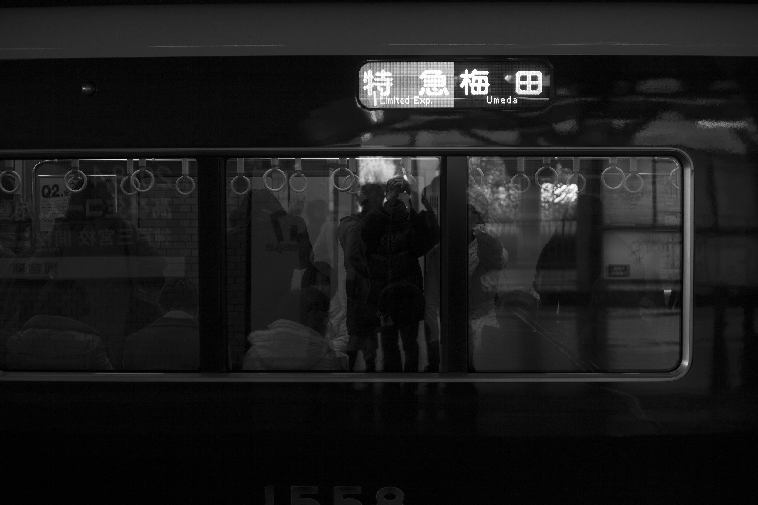 _MG_8472.jpg
