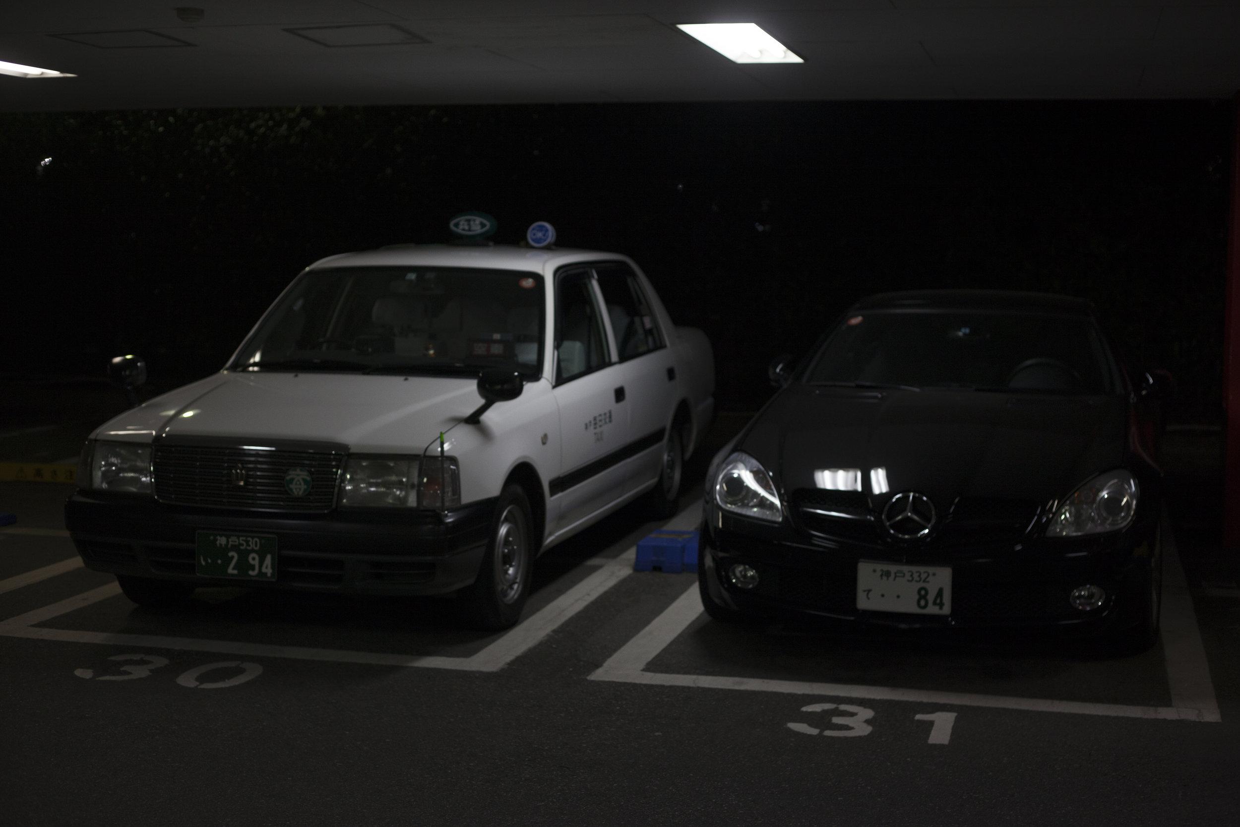 _MG_8752.jpg