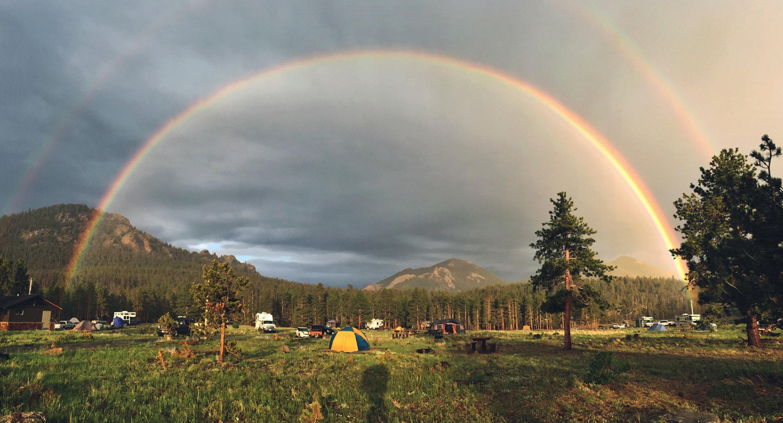 Rainbow_RMNP.jpg