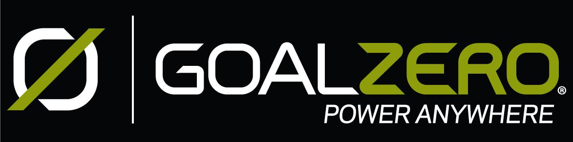 goal-zero-logo_4.png