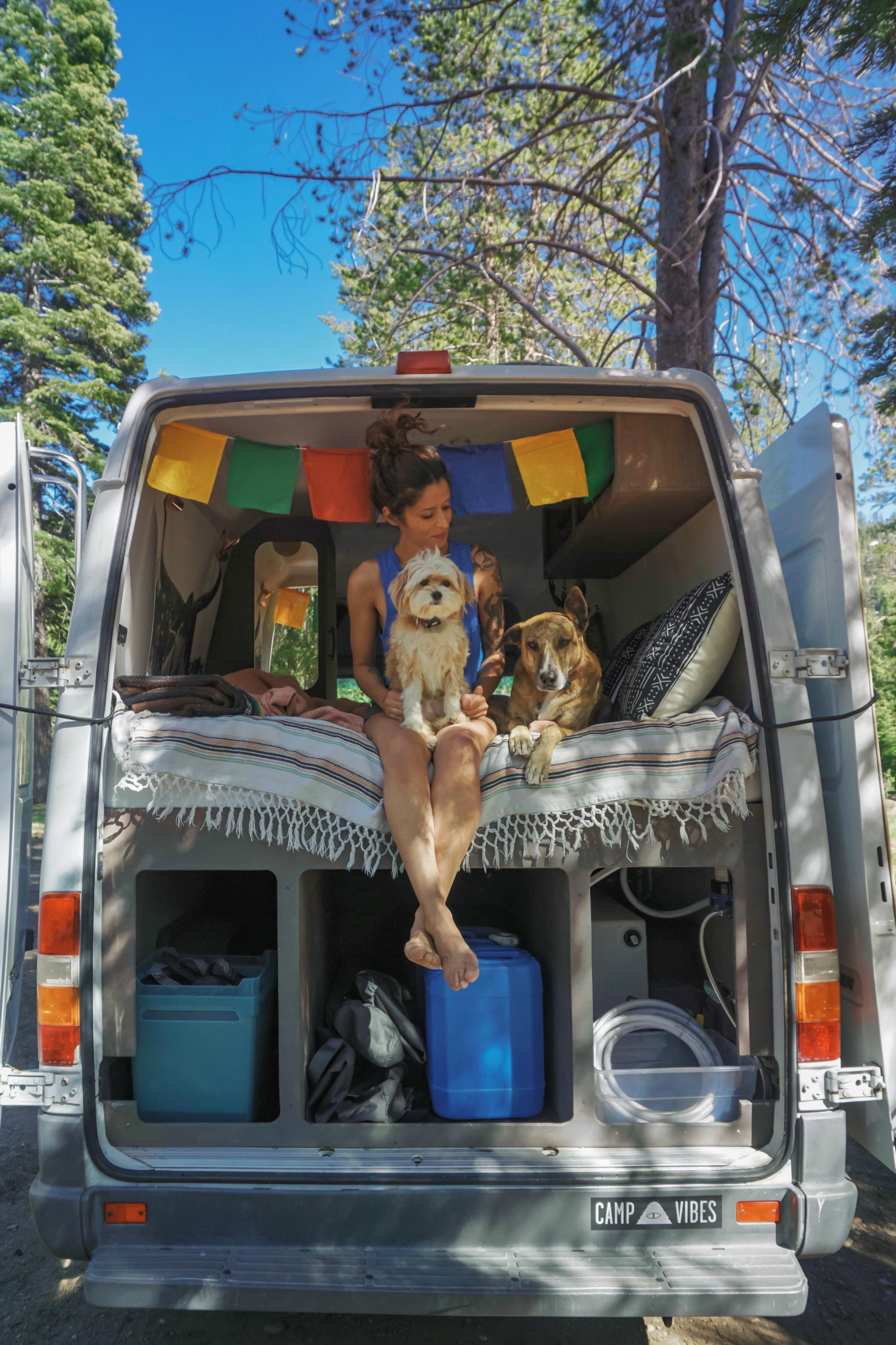Truckee 1.jpg