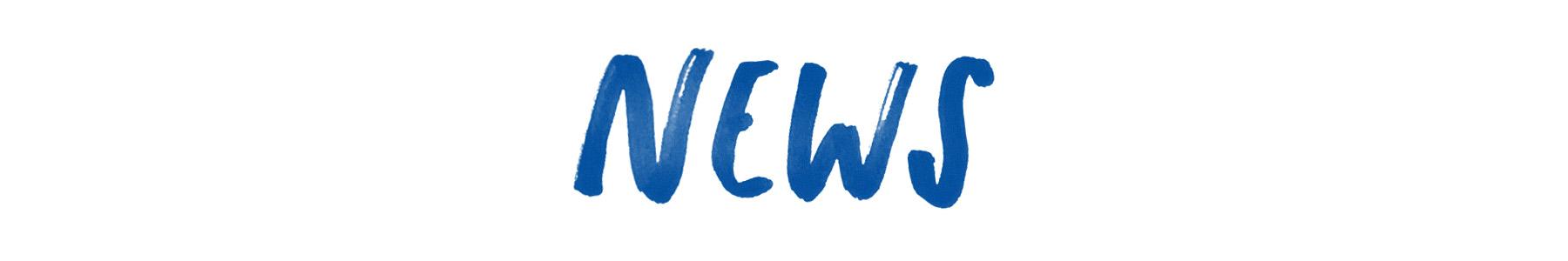 VLD-News-HeaderType.jpg