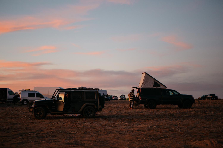 Taos - Gale Straub-26.jpg