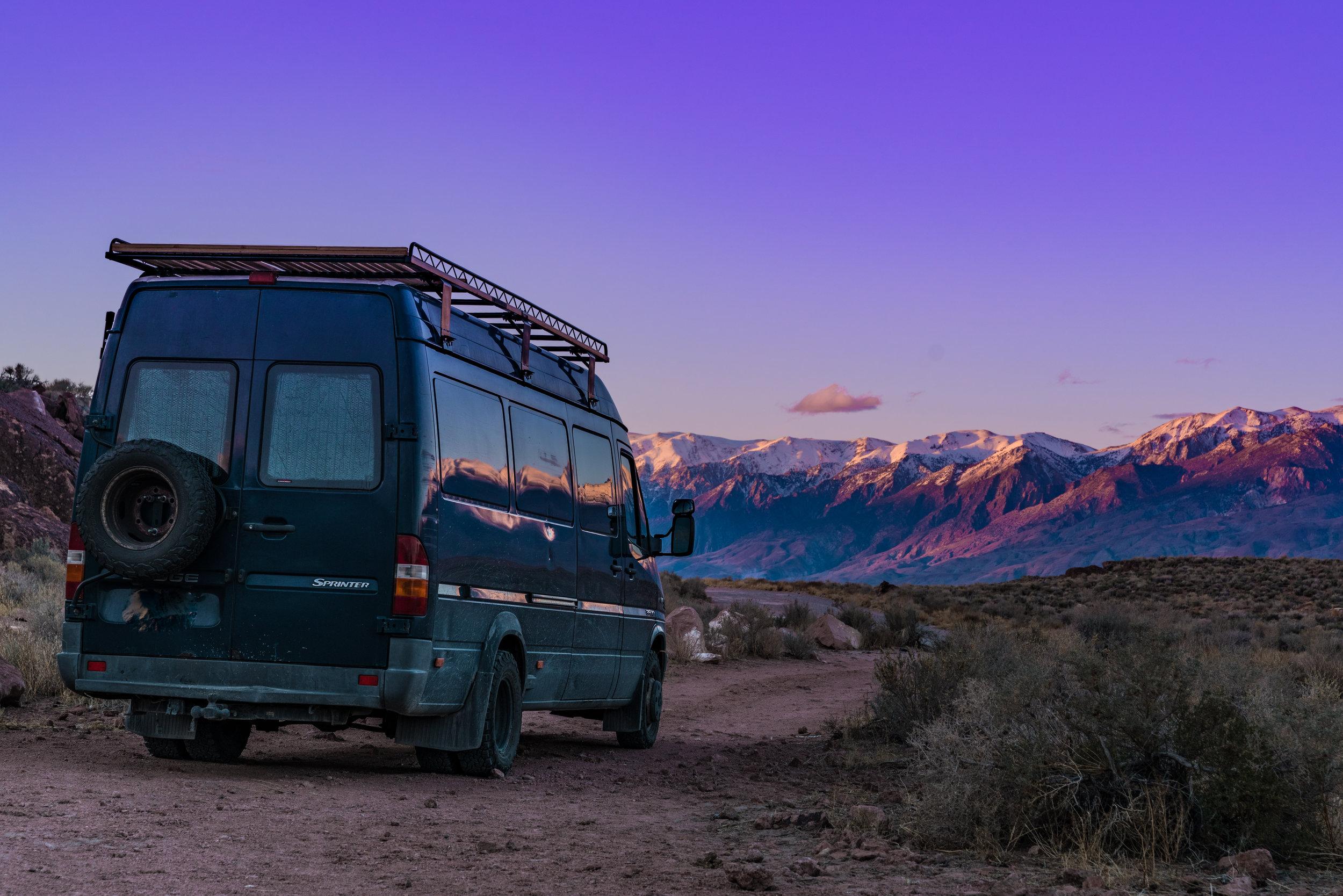 Desert Van (2 of 2).jpg