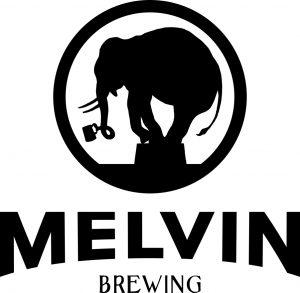 Melvin logo.jpg
