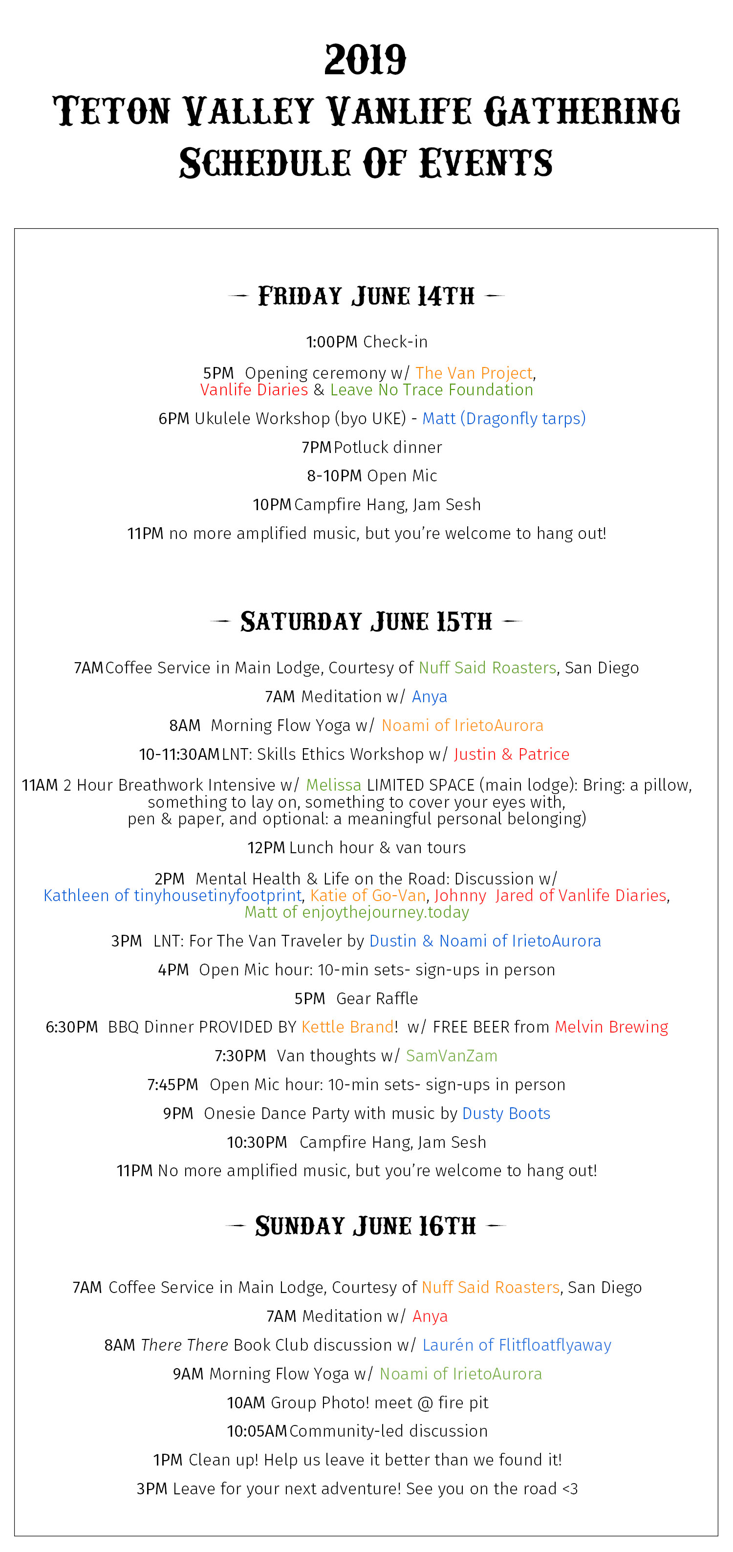 Teton Schedule 2019.jpg