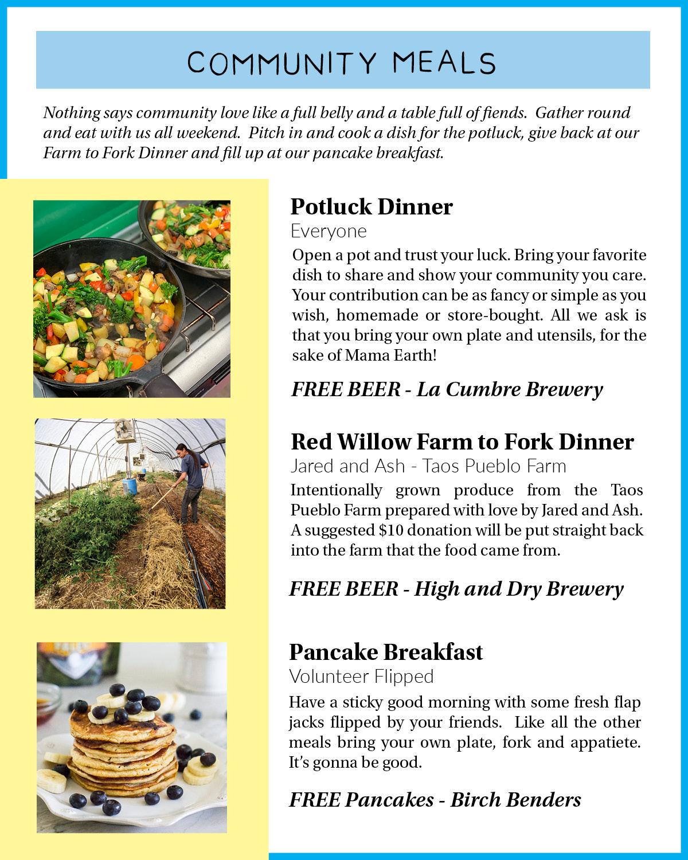 Community Meals.jpg