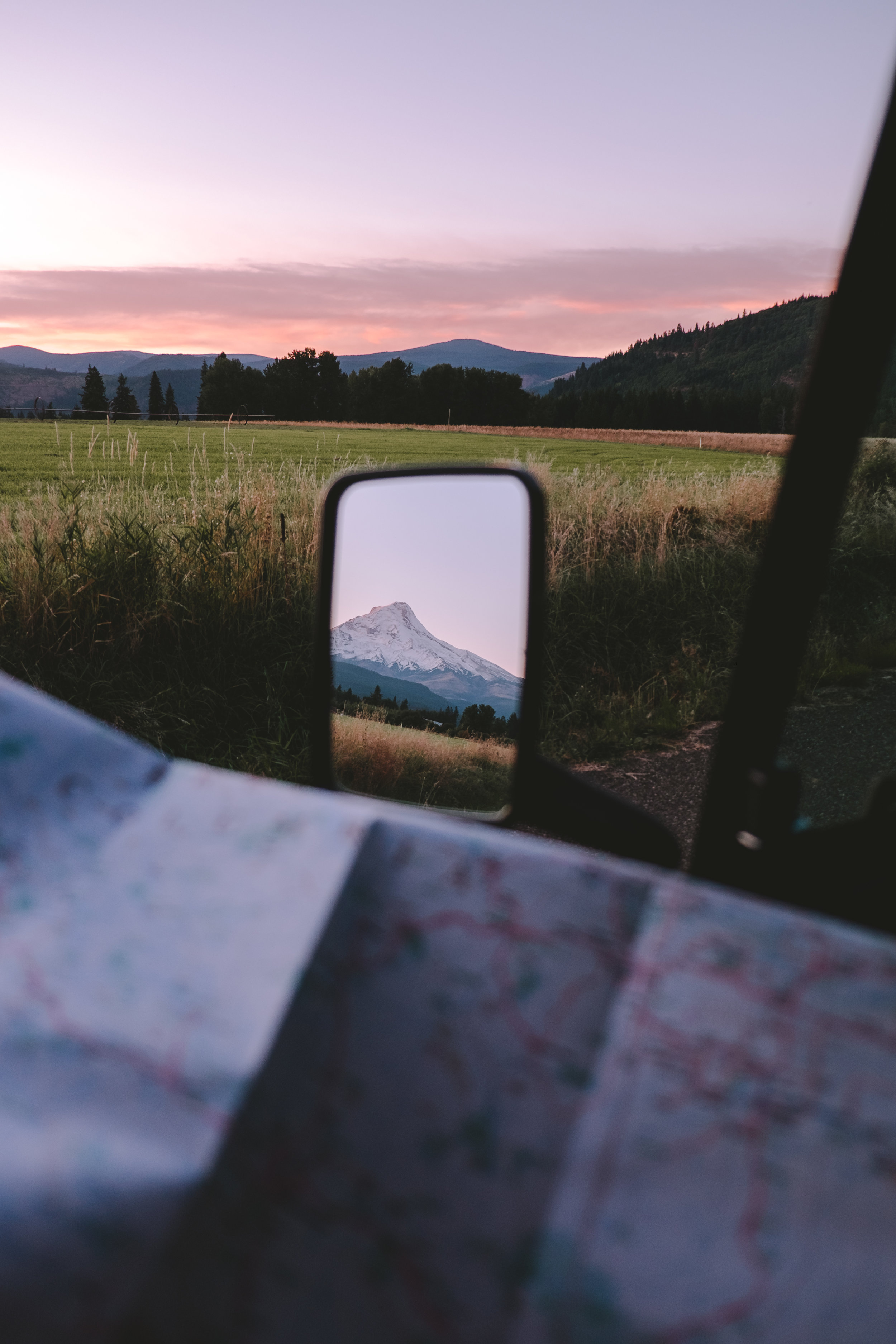 Lifestyle road trip shot (1).jpg