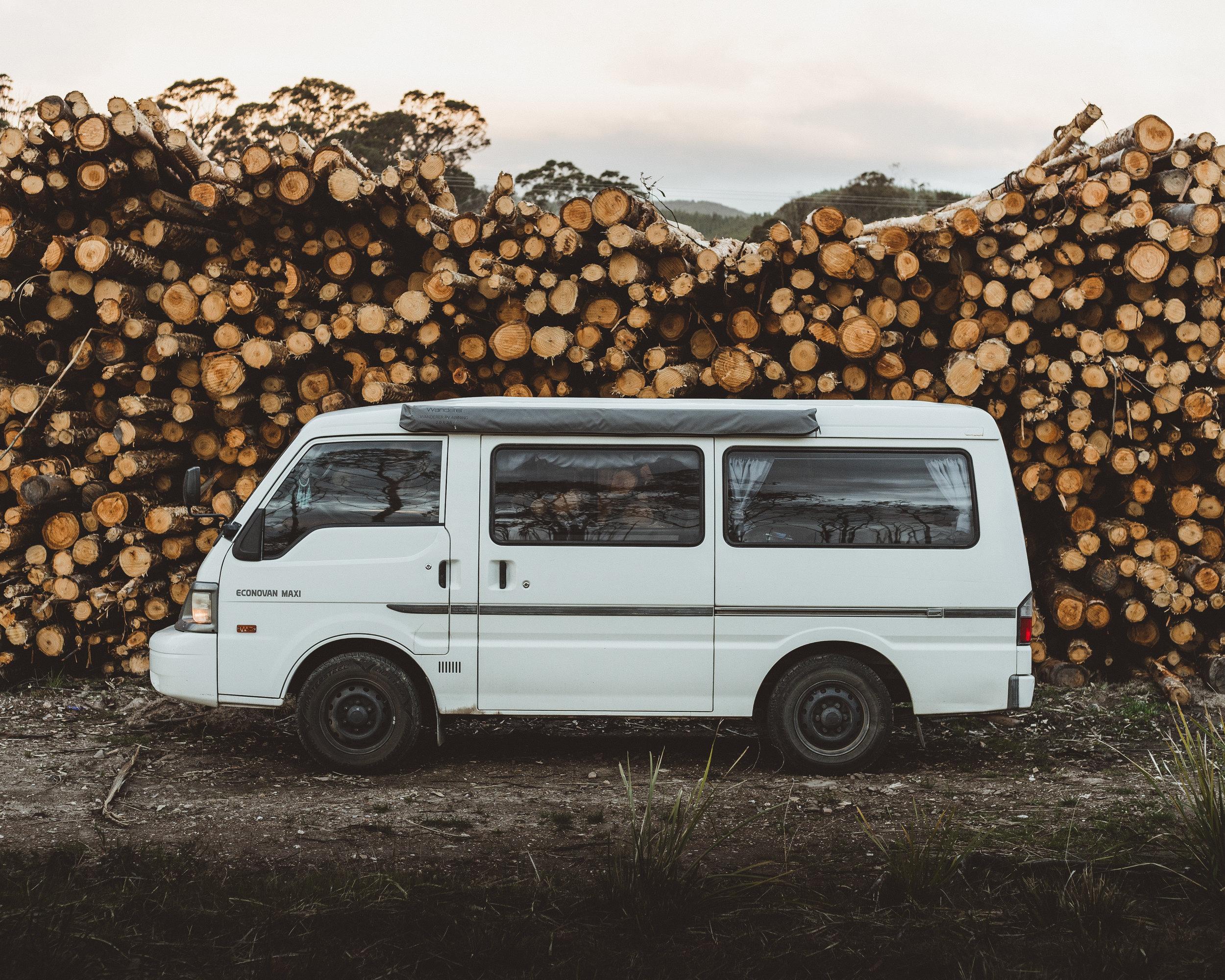 Australian van outside.jpg