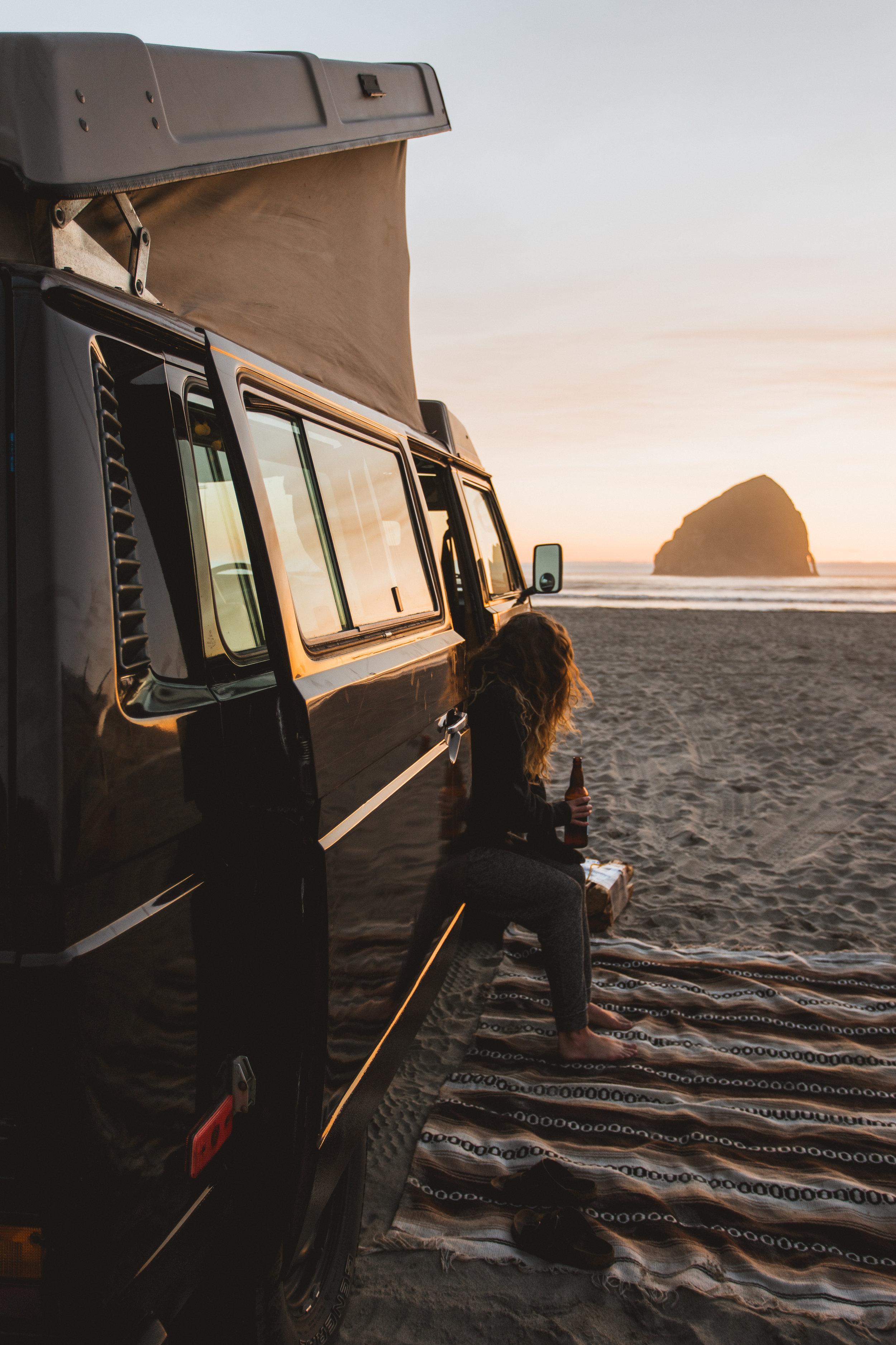 Lifestyle shot on beach.jpg