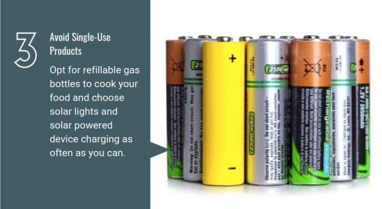eco-friendly-overlanding-3-min-768x421.jpg