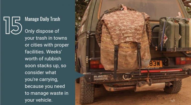 eco-friendly-trash-overlanding-min-768x424.jpg