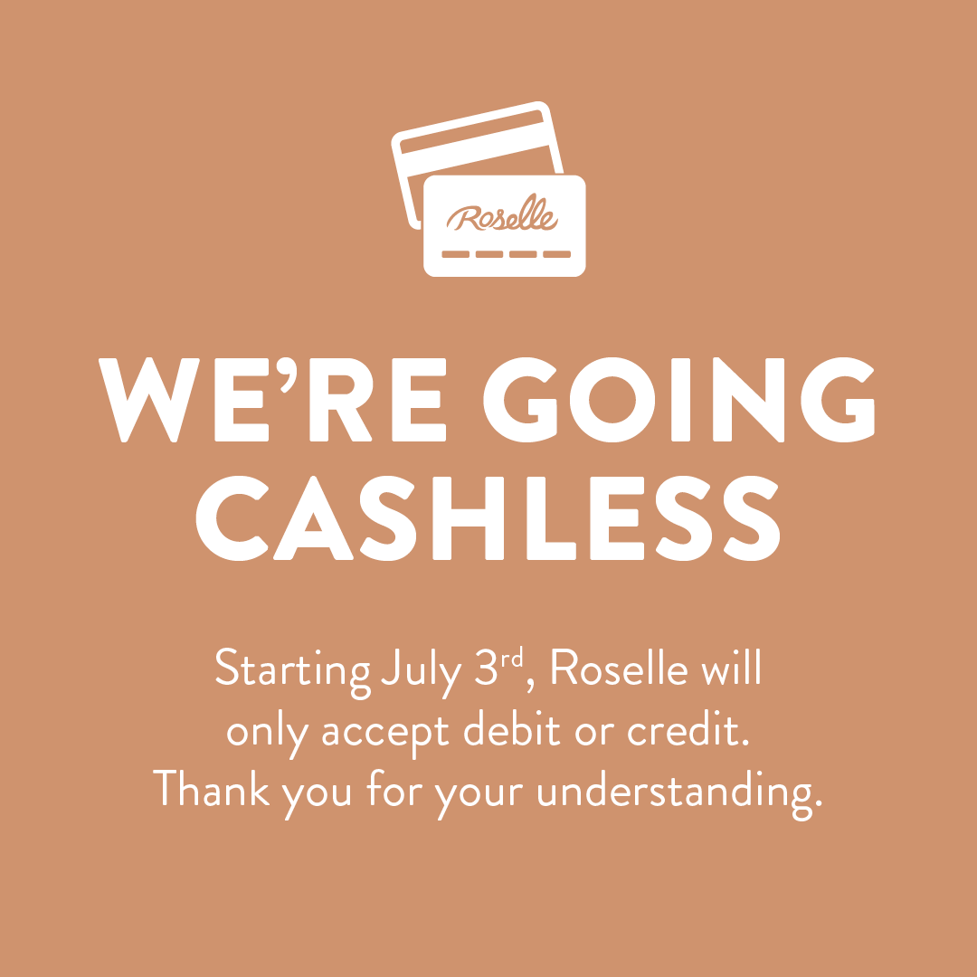Roselle is going cashless.png