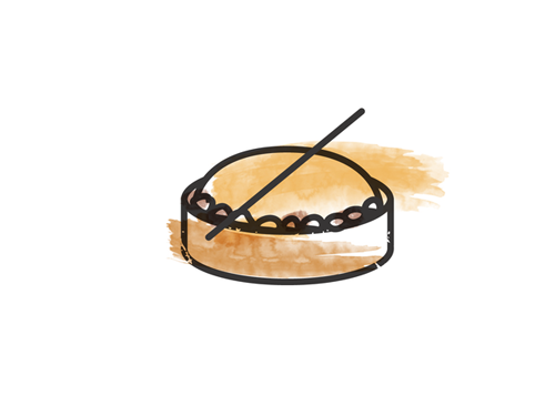 Roselle_productlist_Turtle.png