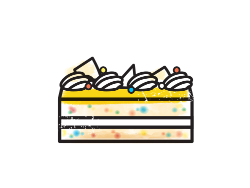 Roselle_productlist_BirthdayCake.png
