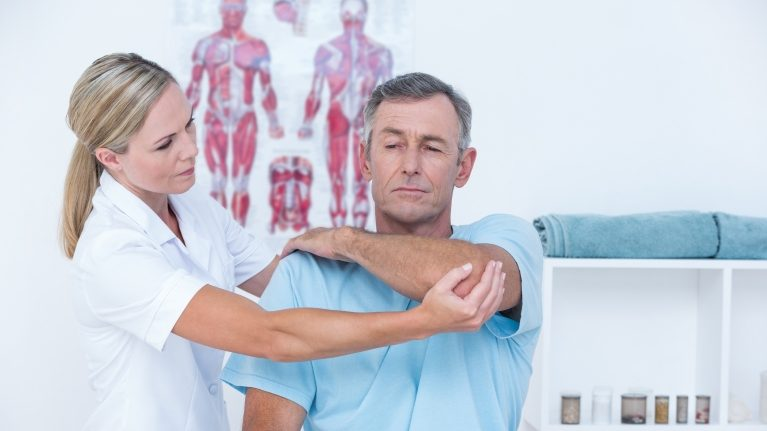 kinesiology white rock south surrey