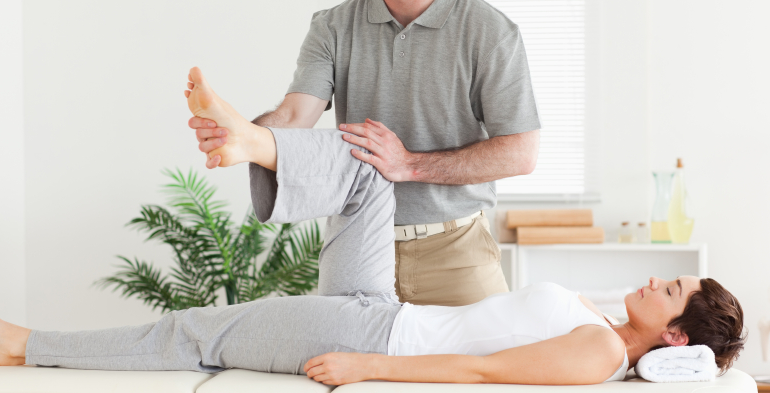 osteopathy south surrey