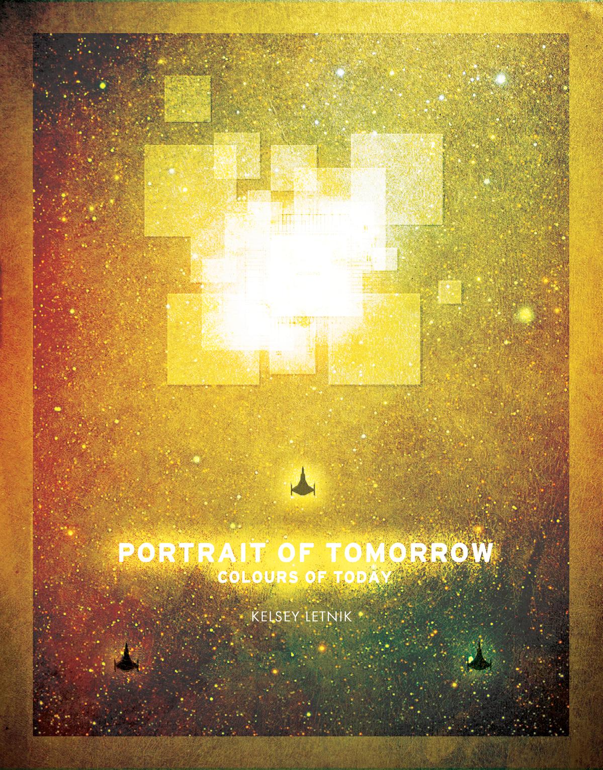 PORTRAIT_01.png