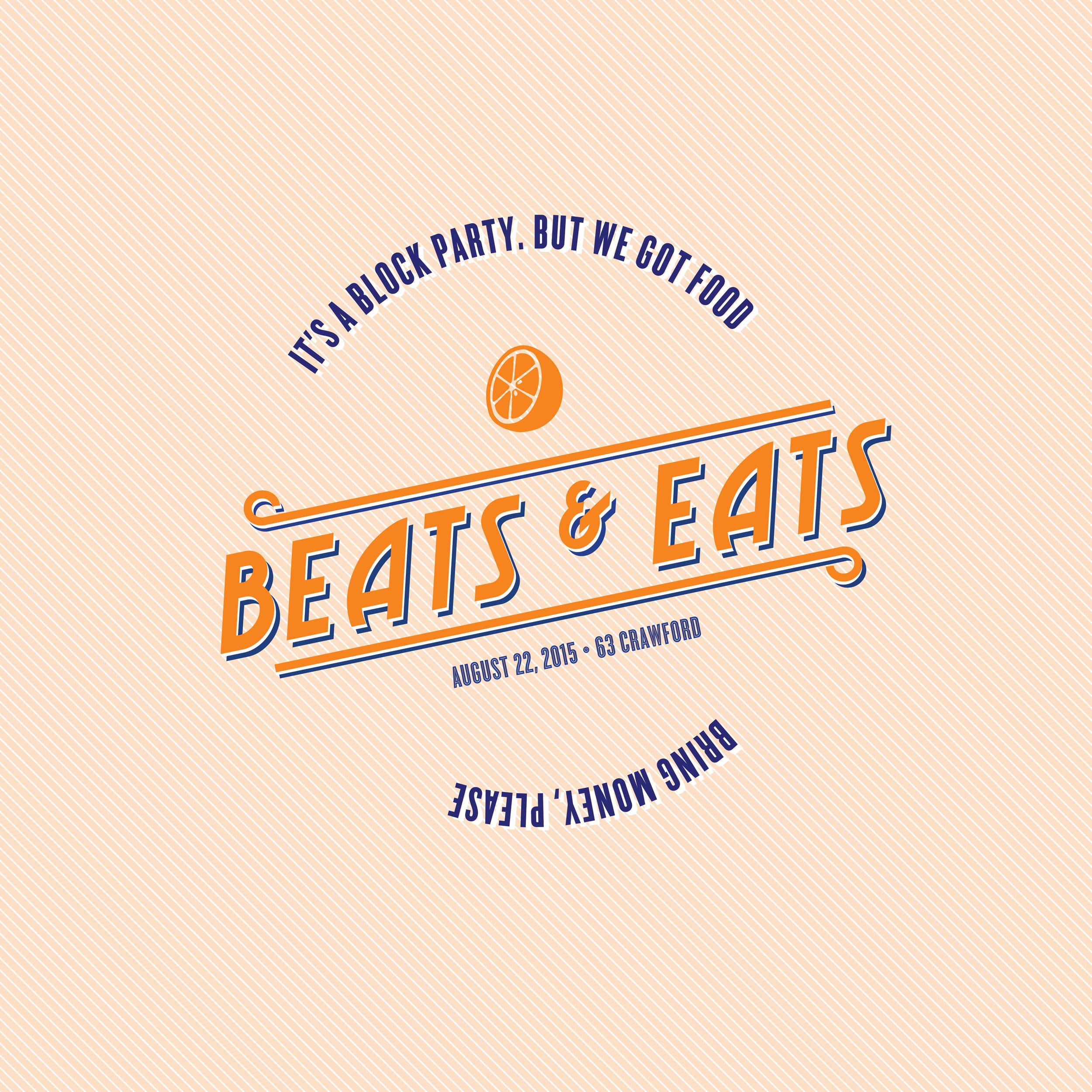 Beat&Eats.png