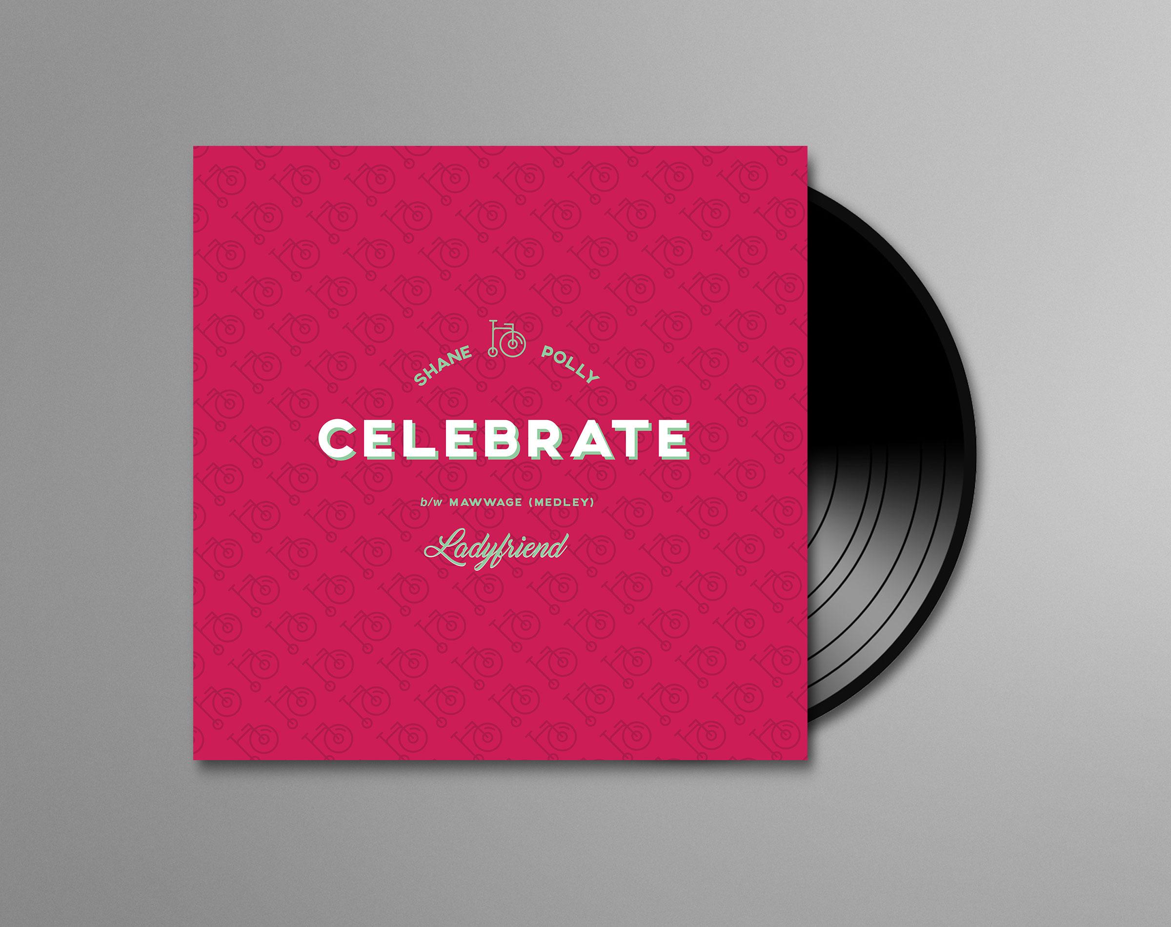 Celebrate_Front_01.jpg